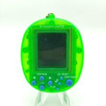 Galaxian mame Game BANDAI Namco LCD Game