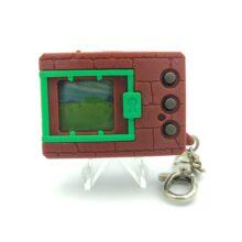 Digimon Digivice Digital Monster Ver 1 Brown Bandai