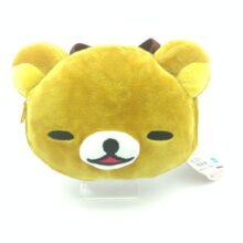 San-X Rilakkuma Small bag plush Doll 18cm