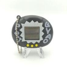 GYAOPPI  Virtual pet Dinosaur game Black electronic toy