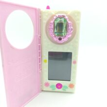 Mahou tsukai precure linkru sumahon Bandai tamagotchi Electronic toy