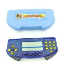 Doki Doki Calculator Benesse Blue Japan