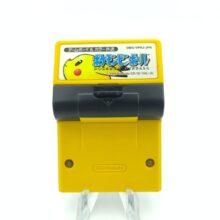 Pokemon Pinball Rumble Version Nintendo Gameboy Color Game Boy